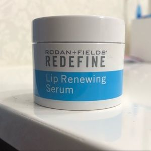 Rodan + Fields Lip Renewing Serum